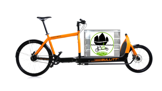 GreenTransport_Cargobike